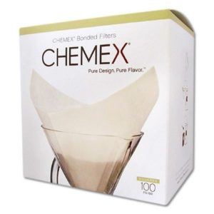 chemex-6cup-filter