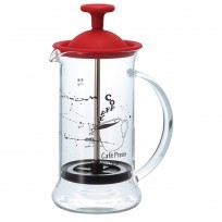 french-press-hario